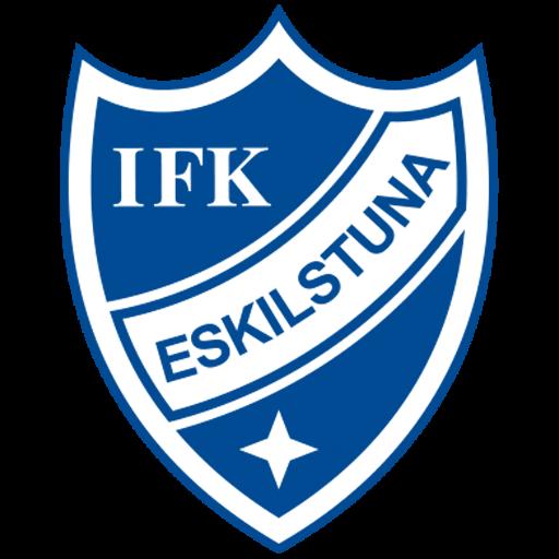 IFK Eskilstuna – matchprogram