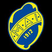 mjolby-ai-logo
