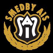 smedby-ais-logo