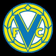 varmbols-fc-logo